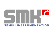 SEMIKI INSTRUMENTATION CO., LTD