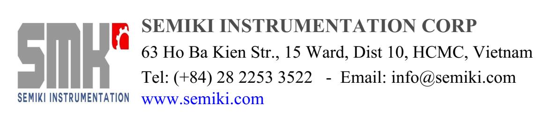 www.semiki.com