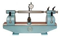 Bench Center (Deflection Tester ) - F.S.K
