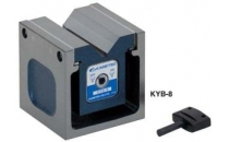SQUARE TYPE BLOCK KANETEC KYB SERIES