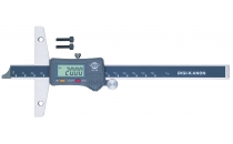 KANON Depth Gauge E-DP20J