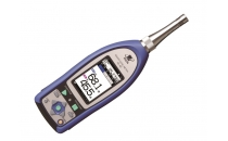 Rion NL-62 Sound Level Meter
