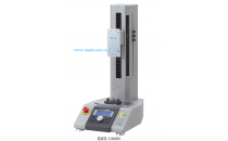 IMADA Vertical Motorized Test Stand EMX-1000N