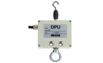 Load Cell (Force Sensor) IMADA DPU series