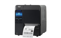 Industrial Thermal Printers  CL4NX, CL6NX